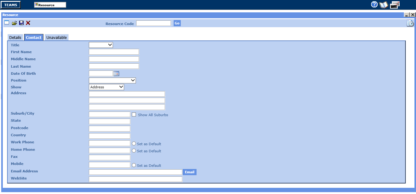 account-managers-contact-tab