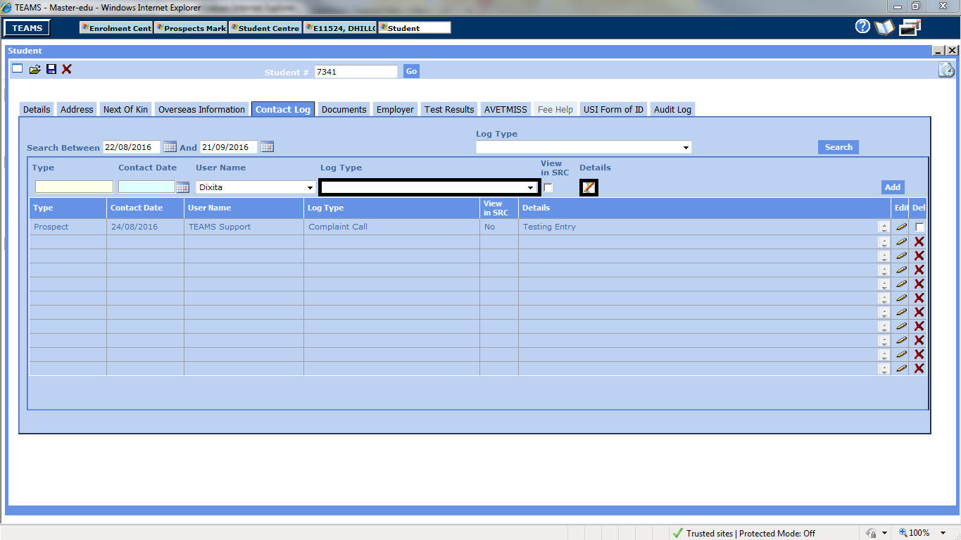 grid-entry-log-type-and-details-image