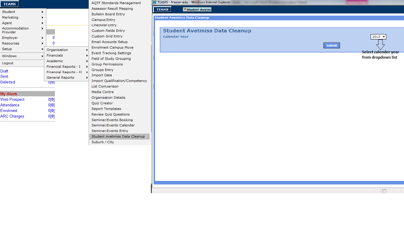 new-screen-student-avetmiss-data-clean-up-1