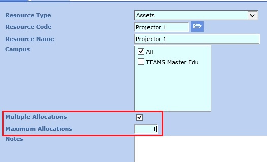 resources-entry-screen-multiple-allocations-tick-box